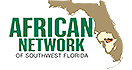 African Network of SW Florida